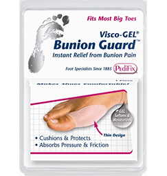 bunion-guard