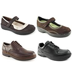 diabetic-shoes