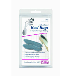 Pedifix-Heel-Hugs