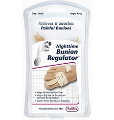 Pedifix-Nighttime-Bunion-Regulator