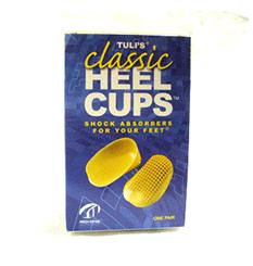 Tulis-Classic-Heel-Cups