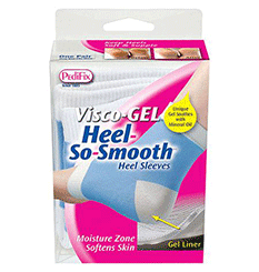 Visco-Gel-heel-So-Smooth-Heel-Sleeves