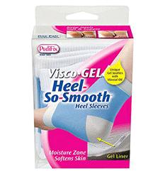 Visco-Gel-heel-So-Smooth-Heel-Sleeves